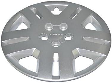 Genuine Chrysler 1TQ14PAKAA Wheel Baltimore Mall Max 41% OFF Cover