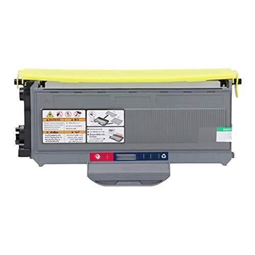Warmhouse Cartucho De Tóner Compatible (Repuesto) Tn2115, para Brothers HL2140 Brothers HL2150N Brothers HL2170W Impresora-B-1
