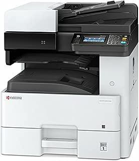 Amazon.es: Kyocera - Impresoras / Impresoras y accesorios: Informática