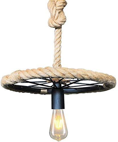 Candelabro Retro de Hilo de Hierro Forjado, candelabro Ajustable, candelabro Industrial con Ruedas, Personalidad Creativa, Adecuado para Bares, cafés, pasillos
