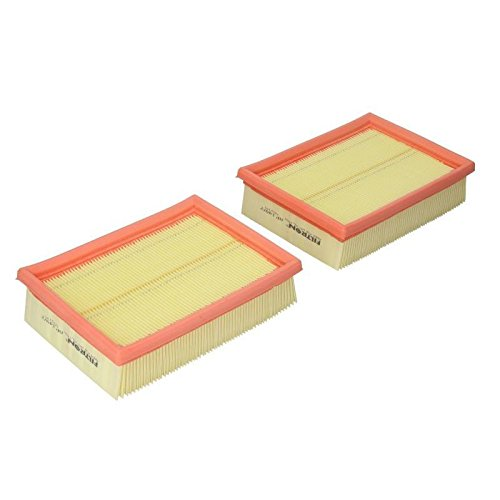 FILTRON AP149/2-2x Luftfilter