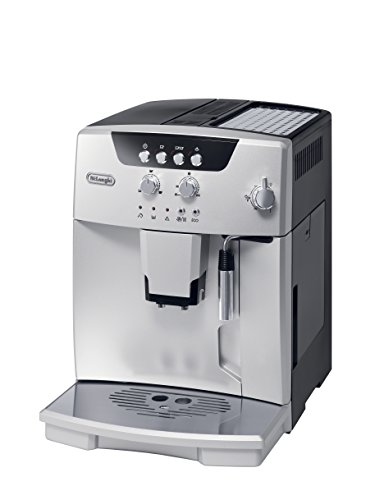 De'Longhi Magnifica Fully Automatic Espresso Machine