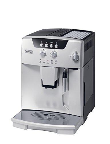 DeLonghi ESAM04110S Magnifica Fully Automatic Espresso Machine