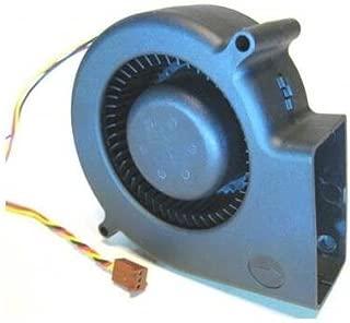 Cisco WS-C3560-24TS-FAN 24/48TS-E 24/48TS-S Catalyst Switch (1x new)Replacement blower Fan 3560 - NEW - Retail - WS-C3560-24TS-FAN