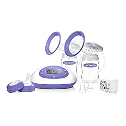 best cheap breast pump