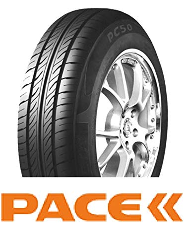 PACE PACE 155/70 R13 79T PC50 XL - 70/70/R13 79T - E/E/71dB - Pneu d'Eté