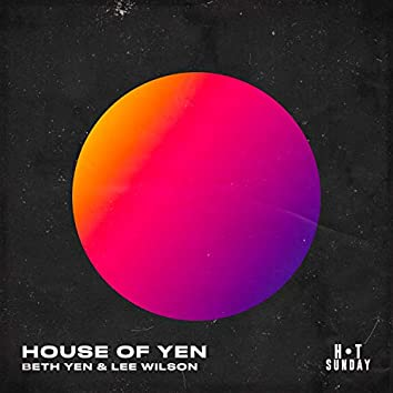House of Yen (Extended Mix)