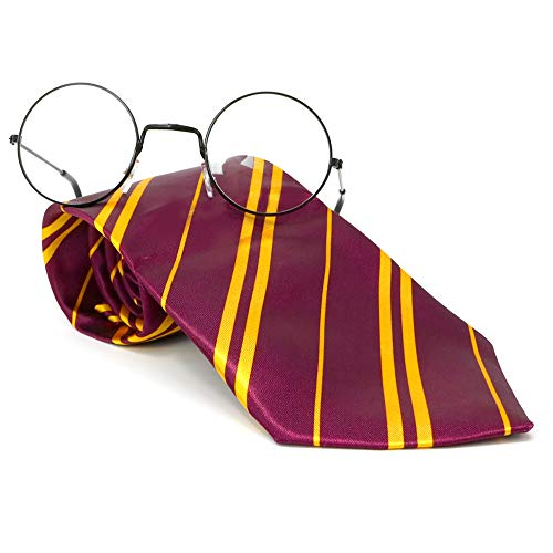 bata harry potter fabricante Skeleteen