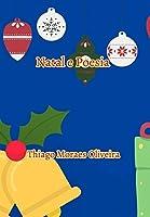 Natal e Poesia