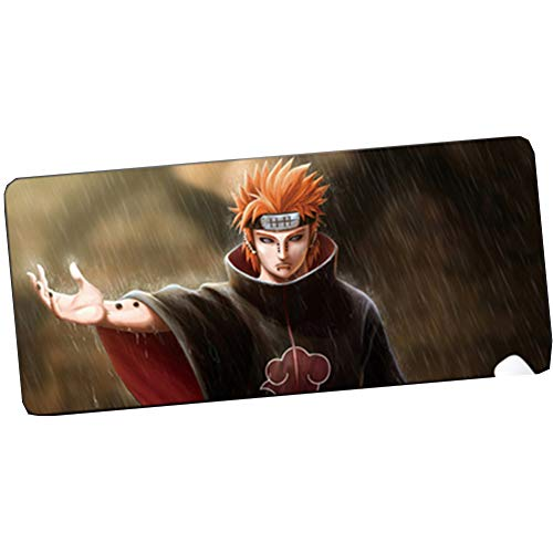 Gaming muismat 900x400 League of Legends anime muismat kan worden aangepast 90X40 1