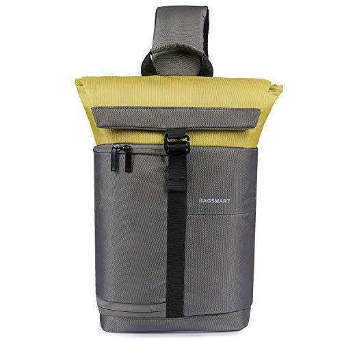 Bagsmart Rucksack für Kamera