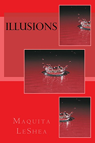 Illusions (Other People's Lover Book 1) (English Edition)