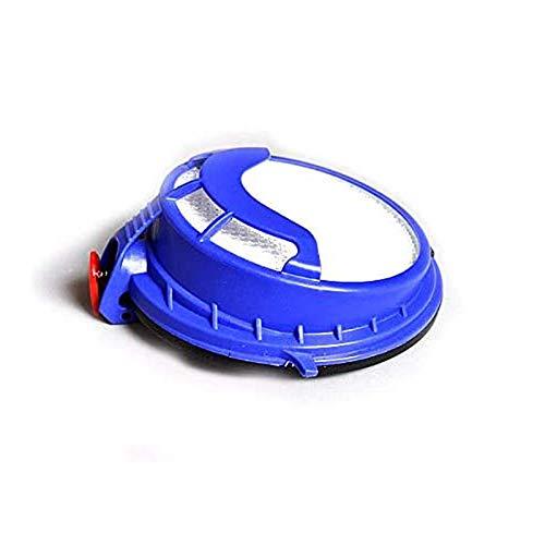 Dyson filtro Hepa aspiradores sin vertical aspiradora Aftermarket parte # F978