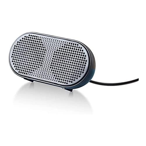 LPZW. USB Kleiner Lautsprecher Mini...
