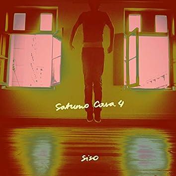 Saturno Casa 4