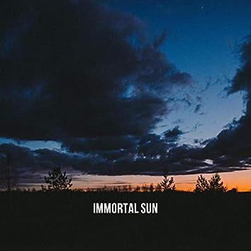 Immortal Sun