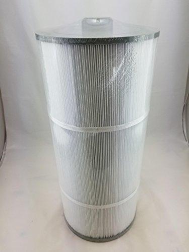 Sundance Spa Filter OEM 6540-488