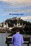 Mein Traumprinz: Mi príncipe azul