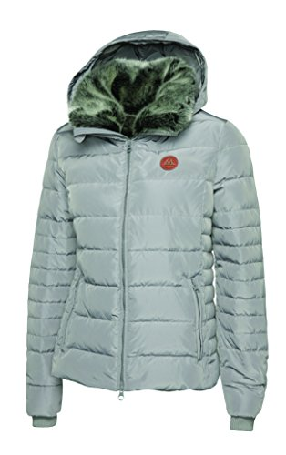 Mountain Horse Empress Down Jacket - Daunenreitjacke