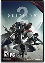 Best destiny 2 + expansion pass bundle pc Reviews