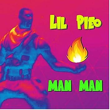 Man Man