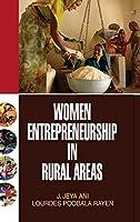 Women Entrepreneurship in Rural Areas