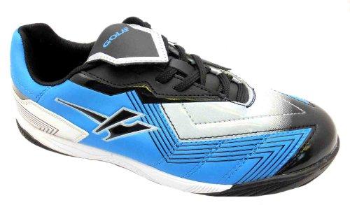 Gola Net, Sneaker uomo Blu blu, Blu (blu), 1 UK