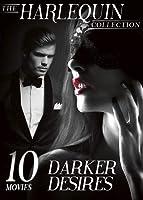 Harlequin Collection: Darker Desires/ [DVD] [Import]