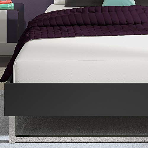 Signature Sleep Memoir 8' Memory Foam Mattress, Full