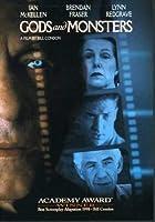 Gods & Monsters / [DVD] [Import]