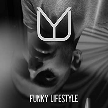 Funky Lifestyle