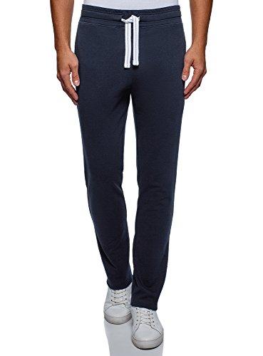 Pantalones Estar Casa Marca oodji Ultra