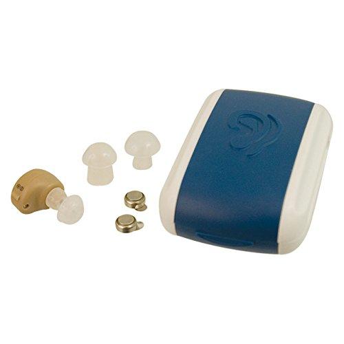 Mini Personal Ear Amplifier - 40dB
