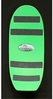 spooner rock it board