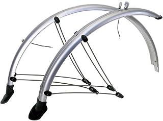 con quadrifoglio 1 taglia Reich Campanello per bicicletta unisex nero