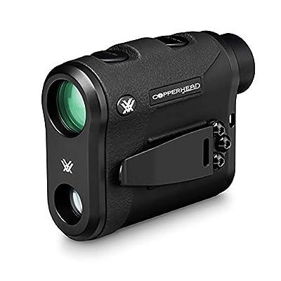 Vortex Optics Copperhead 1500 Rangefinder by Sports Service
