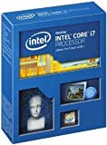 Intel Core I7-4960X Unlock 3.6/4.0Ghz Fclga2011 15Mb 6 Cores/12 Threads 22Nm 13 - by Intel - Prod. Class: Computer Components/Processors - Desktop/Other CPU