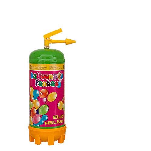 kleine-heliumflasche