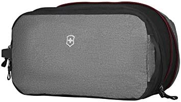 Victorinox Travel Accessories Edge Packables Packing Cube 13L product image