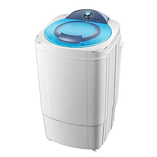 secadora 9kg fabricante WDFDZSW