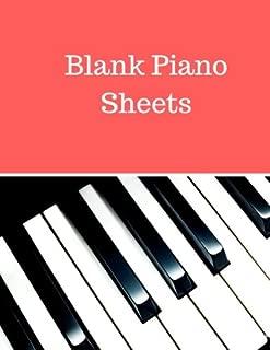 blank music sheet treble clef