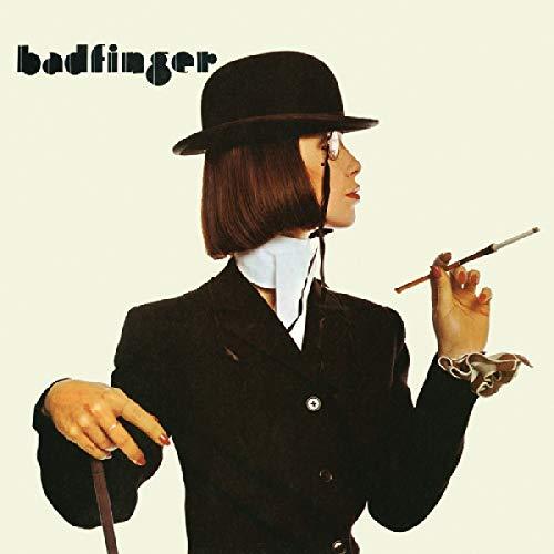 Badfinger (Expanded Edition) Nebraska