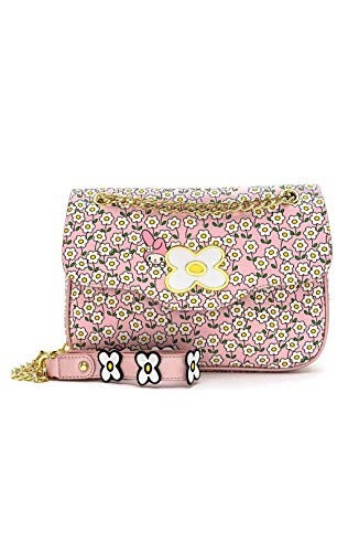 Bolso Melody Hello kitty Sanrio Loungefly