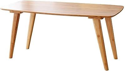 bonVIVO Escritorio de Diseño Massimo, Mesa para Ordenador ...