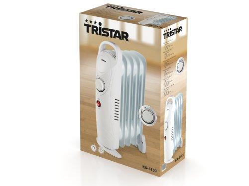 Tristar KA-5103