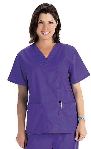 NCD Medical/Prestige Medical - Camisa uniforme médico
