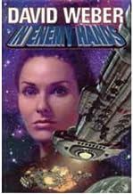 In Enemy Hands (Honor Harrington Series, Book 7)