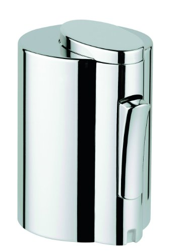 Grohe 800 Thermostate