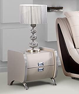 Best contemporary leather bedroom furniture Reviews