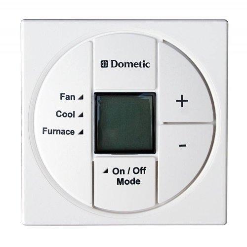 Rv Thermostat: Amazon com